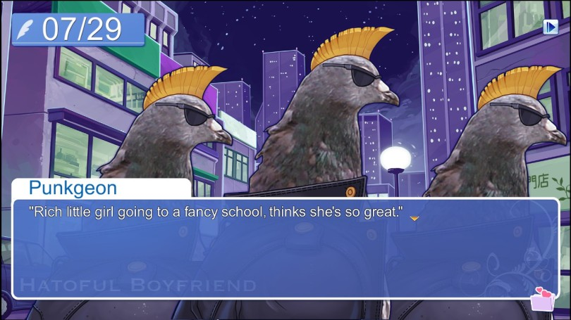 Hatoful-Boyfriend-PC-Game-punkgeon