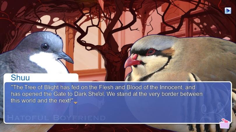 Hatoful-Screenshot-06