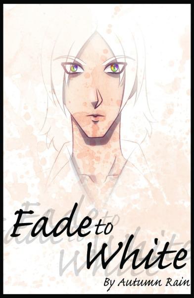 FadetoWhite