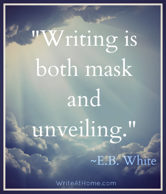 White_Mask_Unveiling.jpg