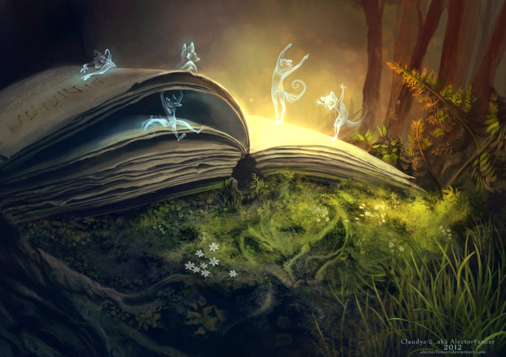 story_time_by_alectorfencer-d5h7ntv
