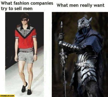 what-fashion-companies-try-to-sell-men-what-men-really-want-armor
