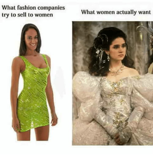 what-fashion-companies-try-to-sell-to-women-what-women-7555191